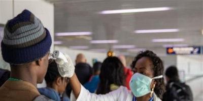 177 إصابة جديدة و8 وفيات بكورونا في موريتانيا