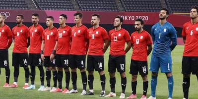 مصر أمام الأرجنتين.. مواعيد مباريات اليوم الأحد
