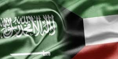 """""""الخارجية الكويتية"""" تستنكر إطلاق مسيرات حوثية على السعودية"""