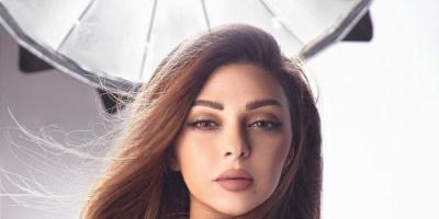 ميريام فارس عن حفلها في أبو ظبي: ليلة لا تنسى