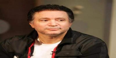"""""""الموسيقيين المصرية"""": إيمان البحر درويش مازال عضوًا"""