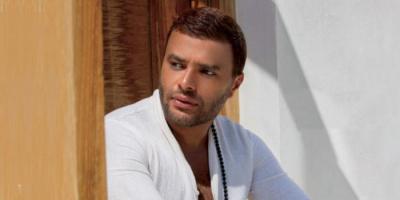 رامي صبري يعتذر لجمهوره ويعلن عودته للحفلات أول أغسطس