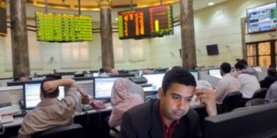 مصر.. ارتفاع جماعي لمؤشرات البورصة