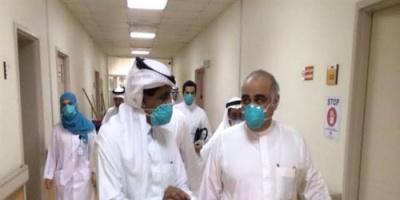 قفزة في عدد وفيات كورونا بعمان خلال 10 أيام