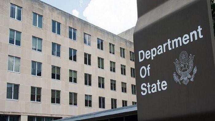 أمريكا تدرس فرض عقوبات جديدة ضد بيلاروسيا