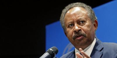 السودان يشيد باتفاق منطقة التجارة القارية الأفريقية