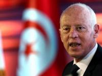 سقوط جديد للإخوان.. تونس تهز أركان الغنوشي وعصابته