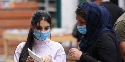 مصر: 39 إصابة جديدة و6 وفيات بكورونا