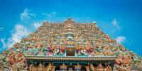 """إدراج معبد """"رامابا"""" على قائمة اليونسكو للتراث العالمي"""