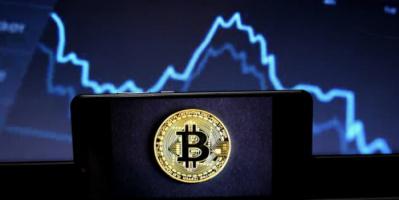بنحو 200 مليار دولار.. ارتفاع سوق العملات الرقمية