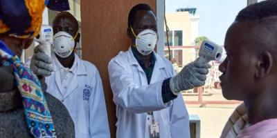 موريتانيا تسجل 200 إصابة جديدة و7 وفيات بكورونا