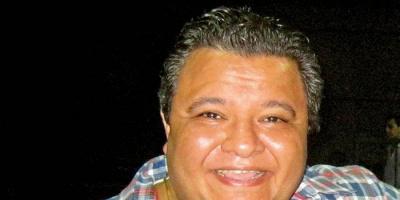 خالد جلال رئيسًا لمهرجان المسرح الحر بالأردن