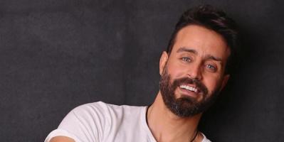 سعد رمضان يكشف تفاصيل أغنيته الجديدة وموعد طرحها