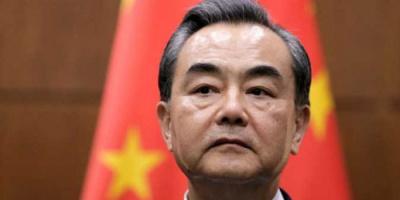 الصين: نرفض العداء المتزايد من أمريكا تجاهنا
