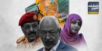 إسقاط إخوان تونس يكبل الشرعية الإخوانية بضغوط شعبية جديدة