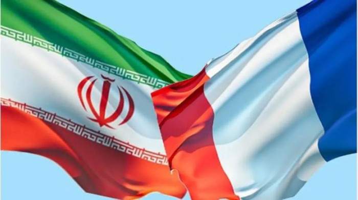 فرنسا تحذر إيران من عدم العودة لطاولة المحادثات