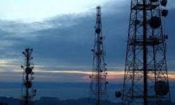 خطة حوثية لابتلاع شركات الاتصالات