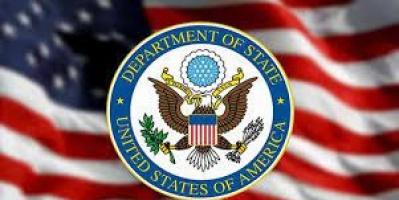 أمريكا تطالب الحوثيين بالتوقف عن زعزعة الاستقرار