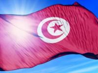 عدن تدعم تونس ضد الإخوان.. والعاقبة للجنوب