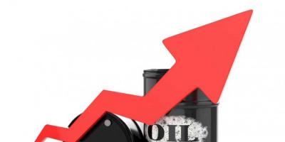 تباين أسعار النفط بسبب زيادة إصابات كورونا