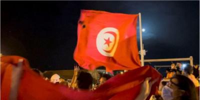 سياسي تونسي: نشهد تحولاً ينتهي بالقضاء على الإخوان