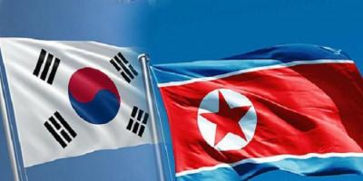 بعد توقفها.. الكوريتان تتفقان على إعادة قنوات الاتصال بينهما