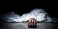 جثة تتحرك أثناء تشييعها بمصر.. تعرّف على القصة