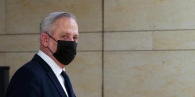 غدا.. وزير الدفاع الإسرائيلي يلتقي نظيرته الفرنسية