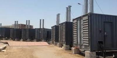 خدعتها الشرعية.. شركات الطاقة تلوح بإيقاف نشاطها في عدن