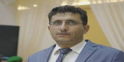 الجمل: إخوان اليمن يُخططون لجعل وادي حضرموت عاصمة لهم