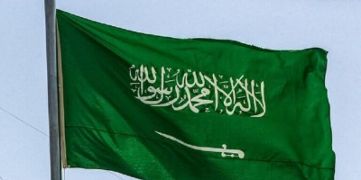 السعودية: ارتفاع مؤشر الأسهم الرئيسية