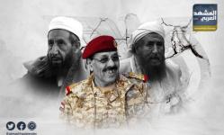 من تونس إلى الجنوب.. فتاوى الإخوان تنشر الفوضى وتغتال الأبرياء