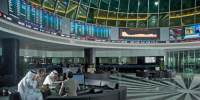 تباين في مؤشرات البحرين عند الإغلاق