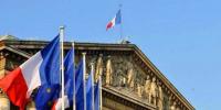 باريس تعلن فتح تحقيق في الهجوم على سفارة كوبا