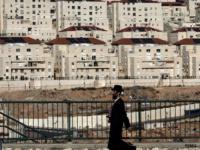 فلسطين تندد بمخطط تطوير مركز القدس