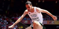 الجزائر تعلن ثالث إصابة بكورونا في بعثتها بالأولمبياد
