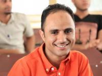 تطالب بفدية.. عصابة إخوانية تختطف ناشطًا في تعز