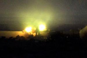 القوات المشتركة توقع خسائر حوثية جديدة في الدريهمي