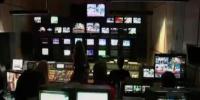 لتصريحاته العنصرية.. إقالة مذيع بالتلفزيون اليوناني