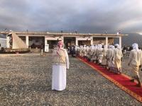 برعاية إماراتية.. فتح باب التسجيل بالزواج الجماعي الرابع بسقطرى