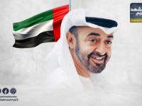 إنسانية الإمارات تحاصر إرهاب الشرعية بالجنوب