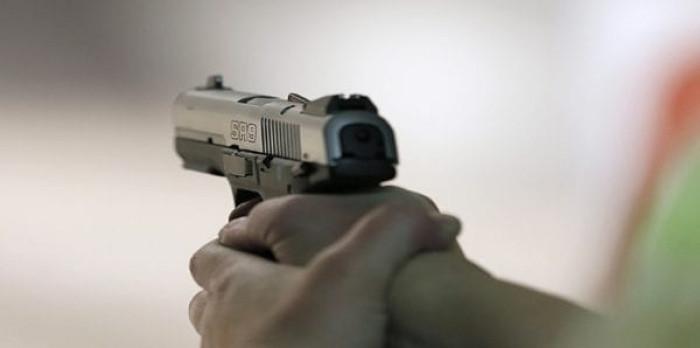مقتل مواطن برصاص مجهولين في شبام