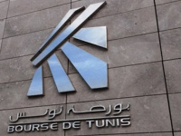 تونس: البورصة تغلق على ارتفاع بنسبة 0.14%