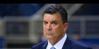 الزمالك يتعاقد مع أنجلو لإدارة فريق السلة فنيًا