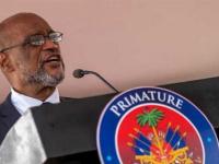 بعد اغتيال الرئيس.. هايتي تخطط لإجراء انتخابات قريبًا