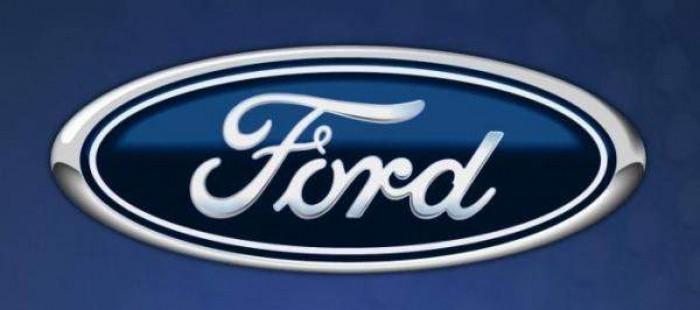 فورد تحقق أرباحًا وإيرادات عالية بالربع الثاني