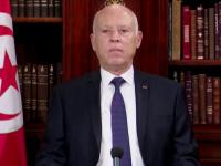 """أمر رئاسي تونسي باستحداث غرفة عمليات لـ""""كورونا"""""""