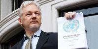 الإكوادور تسحب المواطنة من مؤسس موقع ويكيليكس