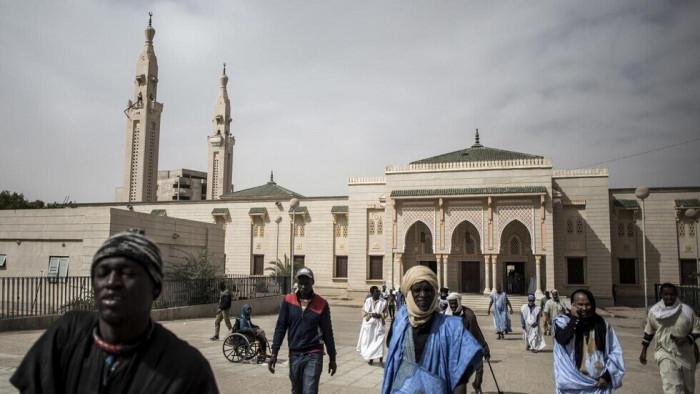 موريتانيا: 3 وفيات و313 إصابة جديدة بكورونا