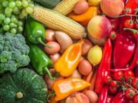 ثبات أسعار الخضروات والفواكه بعدن اليوم الخميس